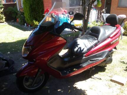 Yamaha 250cc $999you wont find cheaper