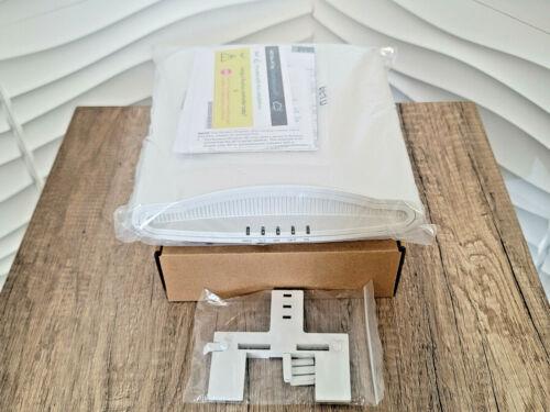 Ruckus R710 Unleashed ZoneFlex Indoor Wireless Access Point 901-R710-US00