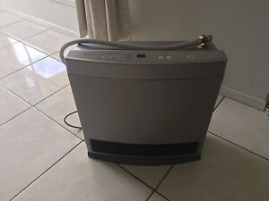 Portable Unflued Gas Heater Augustine Heights Ipswich City Preview