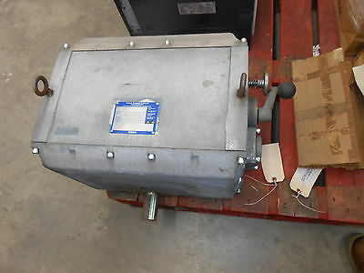 Rpc Rotork Sm-5220-0099 Process Control Electric Rotary Actuator