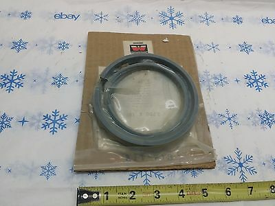 High Pressure Compressor Worthington Piston Ring Kit-713 4330-00-671-3942