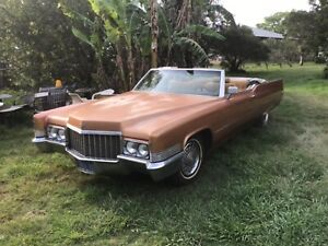 Cadillac For Sale in Australia – Gumtree Cars