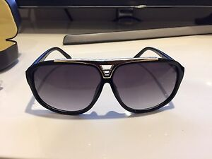 Louis Vuitton Sunglasses Chatswood Willoughby Area Preview