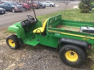 Lawn Mowers Utility Vehicles Forklift