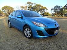2010 Mazda 3, 6 spd manual, registered to Sept 2016. Regret sale Old Noarlunga Morphett Vale Area Preview
