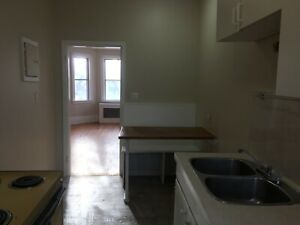2 Bedroom  Suite for RENT