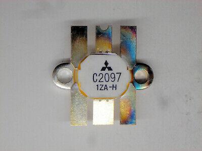 2sc2097 Original Mitsubishi Rf Transistor 1 Pc