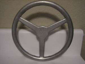 Steering Wheels For Pedal Toy Tractors on Pedal Tractor Replacement Parts