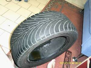 2 x Roadstone N2000 205/55 R15 Ferntree Gully Knox Area Preview