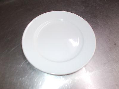 85 Gastro / Hotel Teller, 17,5 cm Durchmesser, NEUWARE !!
