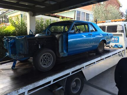 Old cars bought for cash, cash for scrap cars 0409TOWING SUTHERLAND  Sylvania Sutherland Area Preview