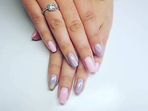 $25 Shellac Manicure FRIDAY ONLY Beldon Joondalup Area Preview
