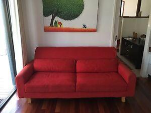 Lounge Kambah Tuggeranong Preview