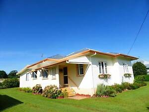Lovely Country House - Now Reduced! Millaa Millaa Tablelands Preview
