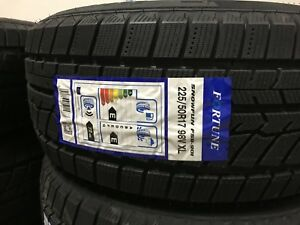 New Winter Tires For Unbeatable Prices! With Warranty!