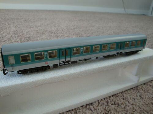 Tillig TT Bahn #13658 Passenger Coach NEW