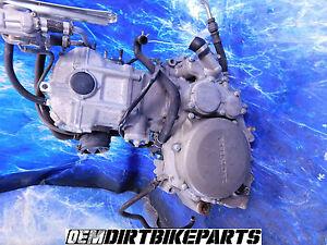 xr650r complete engine kit xr 650 r 00 01 02 03 04 05 06 07 motor cases cylinder