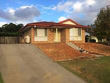 Large Family Home Gosford Gosford Area Preview