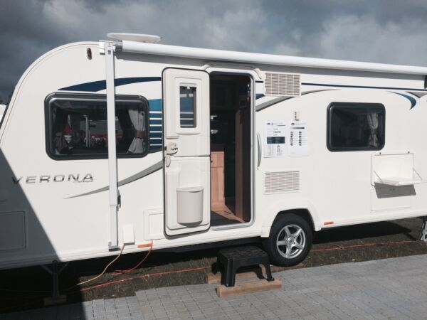 2 Bedroom 5th Wheel Rv For Sale Australia