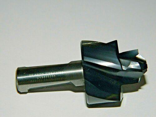 Komet  SP Drill QTY 2 UV9503250