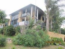 Beach Front House Caves Beach Lake Macquarie Area Preview