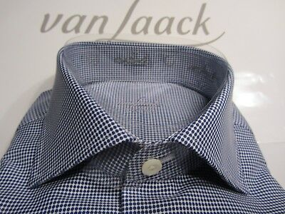 "van Laack Royal 42 16, 5 Rivara ""ABSOLUT EINMALIG +AUSGEFALLEN"" 189 €  7465NK"