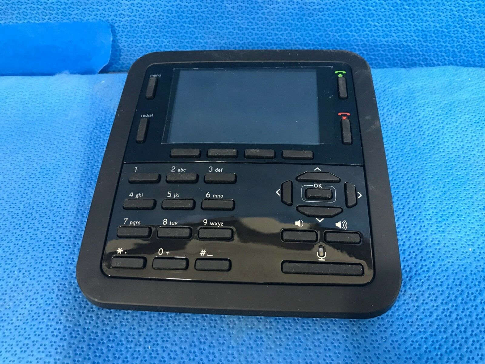 REVOLABS 10-FLXUC1500/1000 Dialer Only