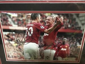 Manchester United Collectable