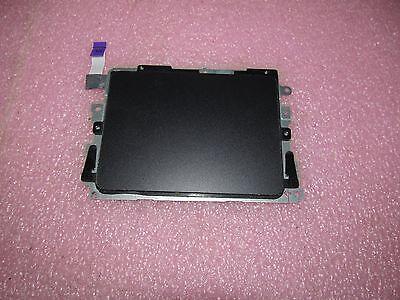 Acer Aspire V5 531P V5 571P V5 571 Elan Touchpad  Black  Synaptics Tm2134