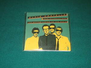 ELVIS-COSTELLO-amp-THE-ATTRACTIONS-YOU-BETTER-LISTEN-TO-THE-RADIO-CD-DIGIPACK