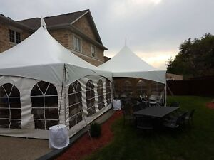 Pickering: Special Events Party and Tent Rentals, tables