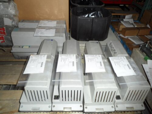 Abb 3hab8101-14 Servo Drive / With 30 Days Warranty