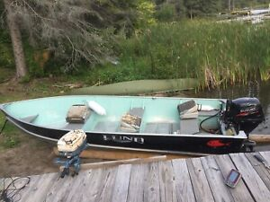 ⛵ Boats & Watercrafts for Sale in Kenora | Kijiji Classifieds