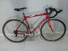 Avanti Monza Comp Series road bike 2005 Glenmore Park Penrith Area Preview