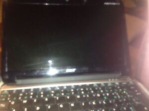 Laptops Belleville Belleville Area image 5