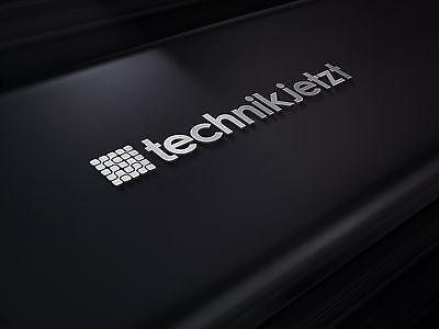 technik_jetzt