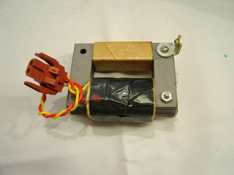 RELIANCE ELECTRIC 64670-33K MEC-RC TRANSFORMER ***XLNT***