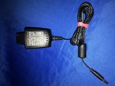 Gebraucht, Original Netzteil Ac Adapter für Tomtom Navi,P/N:4D00.008 gebraucht kaufen  Berlin