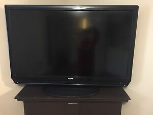 "42"" flat screen TV for sale!"