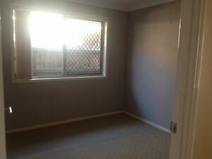 Urgent housemate wanted Redcliffe Redcliffe Area Preview