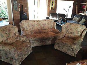Lounge Suit Barooga Berrigan Area Preview