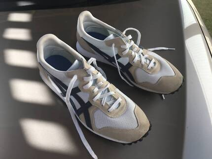 Asics 9 Flight Mousse Taille Flight 9 Asics | 139c6df - sbsgrp.website