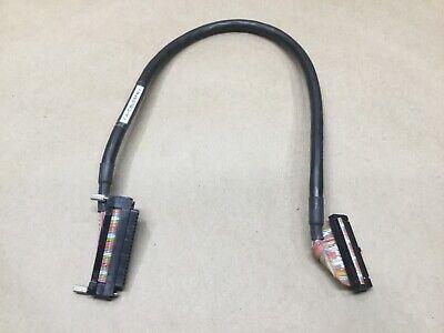 Mitsubishi Fa-cbl05fmv Connecting Cable 22b33ad