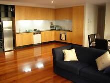 Apartment, Melbourne, University, RMIT, CBD, Market, Shopping Melbourne CBD Melbourne City Preview