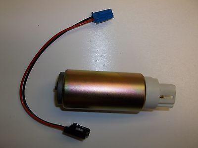 Fuel Pump Fits Suzuki Outboard Vapor Separator 2001-2010 AFP-2000 15200-90J00