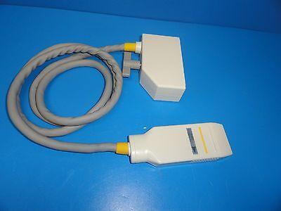 Toshiba Plf-503st Linear Array Probe For Ssh-140 340a 350a Ssa-270 6426