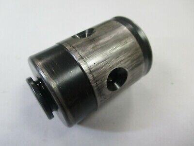 Parlec 7716qr-037 Numertap 700 Bilz Quick Change Adapter For 38 M10 Tap