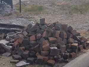 Bricks - seconds Dianella Stirling Area Preview