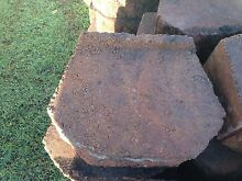 Pavers for sale!! Metford Maitland Area Preview