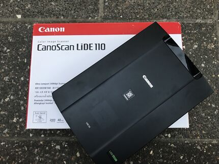 Used fujitsu scansnap ix500 a4 document image usb duplex scanner canon canoscan lide 110 scanner reheart Image collections